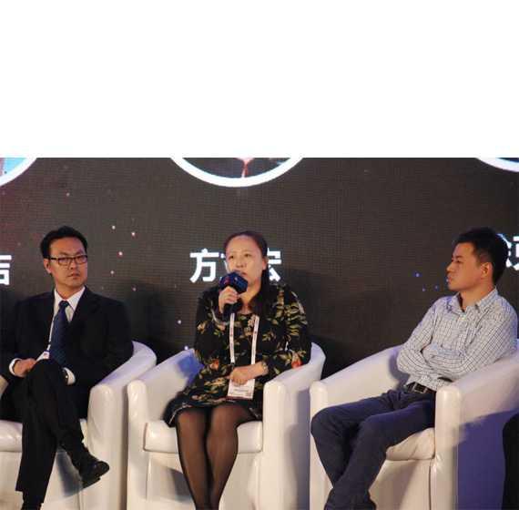 2016上海室内儿童乐园论坛