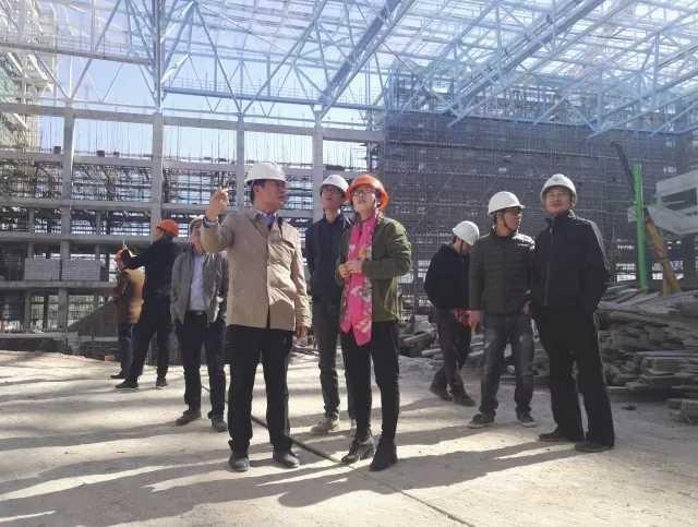 创艺园再次承建万达项目,共造广州万达茂水乐园