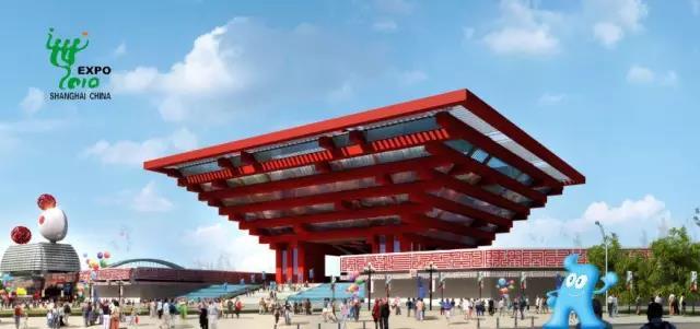 看主题乐园规划设计的成功因素!