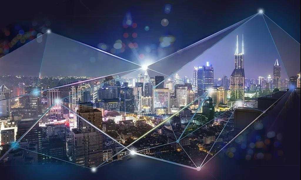 VR(增强现实)的未来发展——室内乐园设计