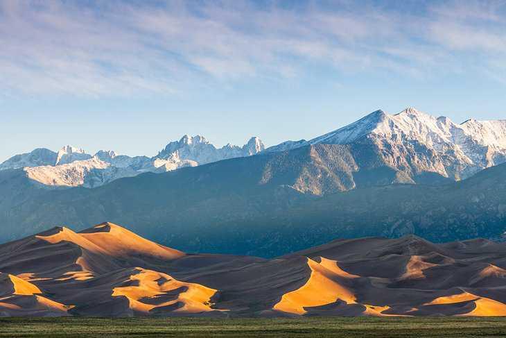 旅游规划设计需遵循自然资源四大原则!