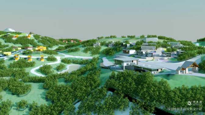 田园综合体如何规划才能带动乡村发展?