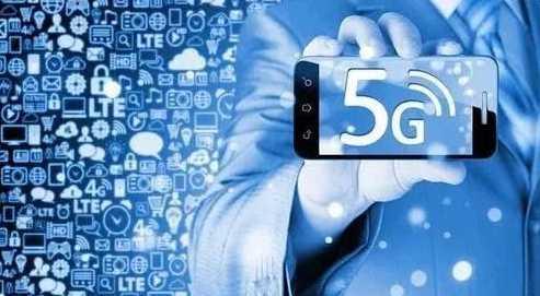 5G时代,主题乐园将迎来怎样的变革?
