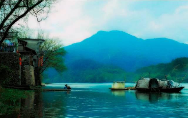旅游景区的文化主题如何挖掘提升?-旅游规划