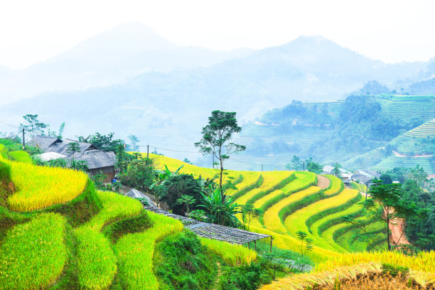 乡村旅游规划如何保证可持续发展?