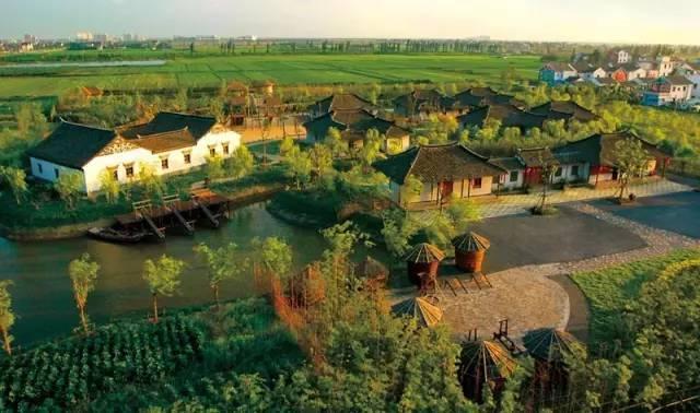 乡村旅游规划如何深挖其旅游价值?