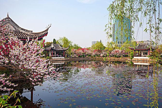 景区生存之道 | 2021年,旅游景区、主题园区发展趋势最新预测