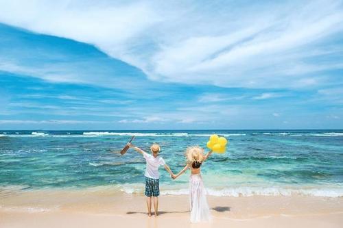 从旅游策划经典案例中分析如何做好专业的旅游策划