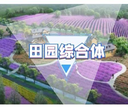 解析国内田园综合体发展所经历的三个阶段