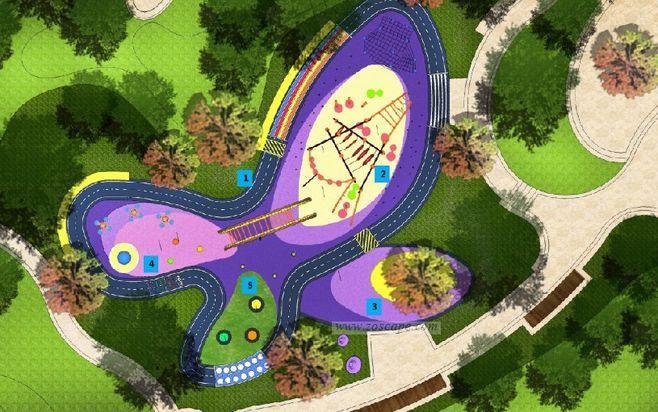 做好主题乐园规划建设,打造满足国人需求的主题乐园