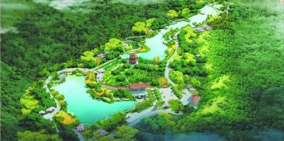 农业旅游 国外创意农业观光园规划发展趋势解析